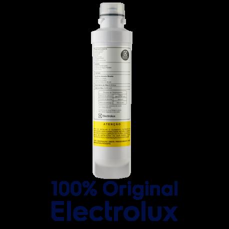 Filtro/Refil de Água para Purificador Pe - Pe10B, Pe10X