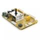 Placa de Potência Lavadora LTE12 Electrolux
