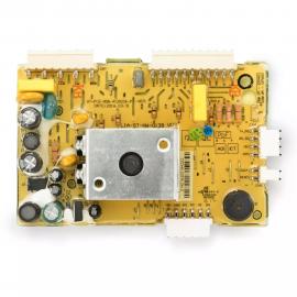 Placa de Potência Lavadora LTD09 Electrolux