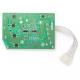 Placa Interface Lavadora Electrolux LTC10 LT12F LT15F