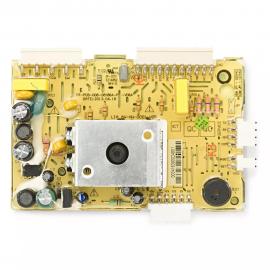 Placa de Potência Lavadora LTC15 127/220V Electrolux