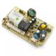 Placa de Potência Refrigerador Electrolux DF80 DF80X