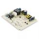 Placa de Potência Refrigerador Electrolux DT80X DFI80